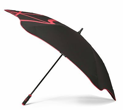 BLUNT Golf G1 Umbrella Red