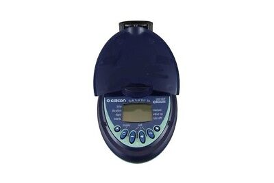Galcon 9001BT Blue Tooth Irrigation Controller Battery Operated Tap Timer