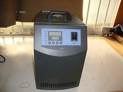 KY LX-150 Cooling Water Circulator / Mini Chiller - Excellent condition