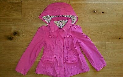 Girl's spring /summer jacket 4 years