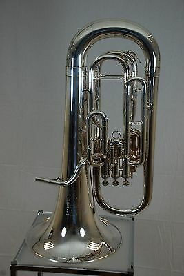 Sternberg Euphonium b Flat  30SEBb (Made In Europe)