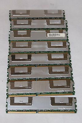 32GB RAM (8 x 4GB) for Mac Pro 2006 2008 1.1 3.1