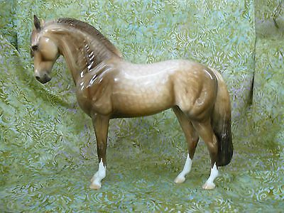 Peter Stone Andalusian Glossy