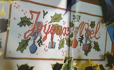 OUVRAGES BRODERIE - n° 25