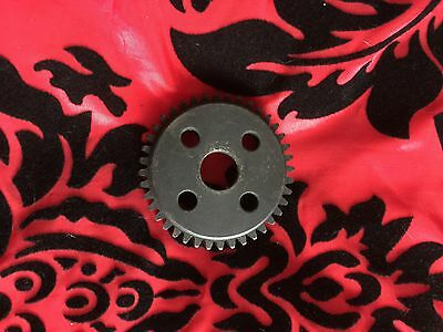 Spur Gear 40 tooth