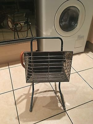 Propane Gas Heater ... Good for camping or outbuildings