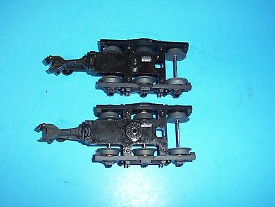 Other O Scale Parts Amp Accs Parts Amp Accessories O Scale