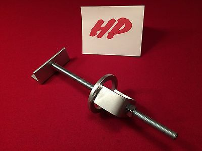 HP Secondary Clutch Compression tool For ATV, UTV and SNOWMOBILE driven clutch