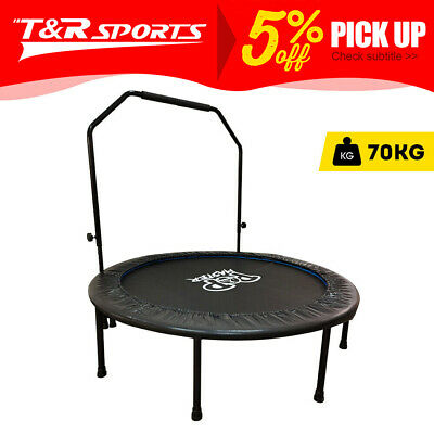 2017 Model 7FT Air Hockey Table & Table Tennis Ping Pong Top Electrical Scorer