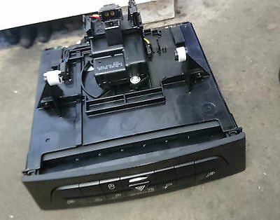Mercedes E Class W211 Cls W219 Cd Changer With Panel A2116800552