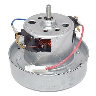 YDK YV2200 Type Motor Unit for DYSON DC04 DC07 DC14 Vacuum Cleaner Hoover TOC