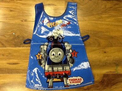 Thomas & Friends - Child Apron, New hasn't been used