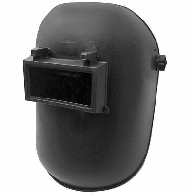 Welding Helmet/Welder Mask Drop Down Eye Protection Shade/Shield/Visor Workshop