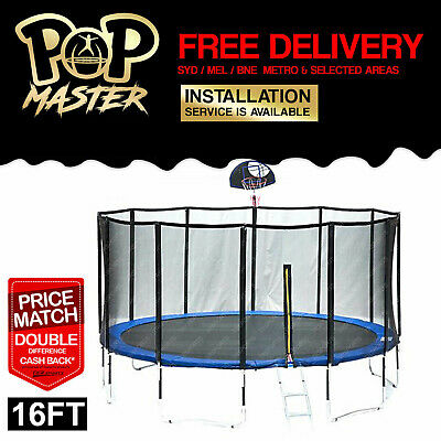 2017 Model Stylish 7FT Air Hockey Table with Lifting E-scorer & Table Tennis Top