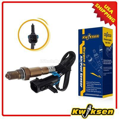 HEATED OXYGEN O2 Sensor 1 Bank 2 For 2008-2011 Cadillac STS V6-3 6L 5S9153  21575