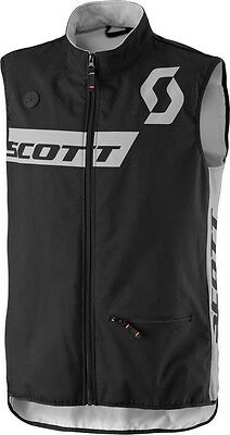 Scott Enduro Weste