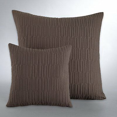 Aima Cushion Cover With Zip Fastening