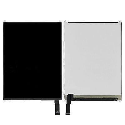 For Apple iPad Mini 1st Gen A1432 Internal LCD Screen Display Replacement Unit
