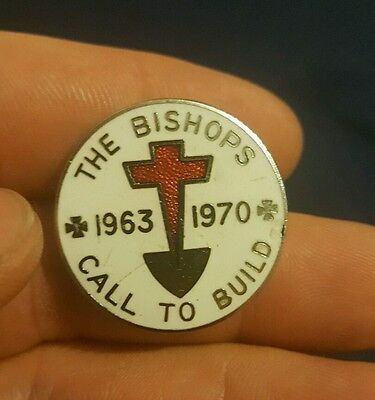 Collectable badge