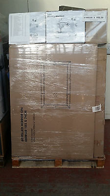 Wholesale Job Lot Clearance HOUSEHOLD RETURNS PALLET 7504859