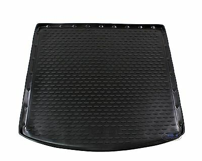 PREMIUM RUBBER BOOT LINER Mat  Land Rover Discovery Sport 14-up NCLRO705