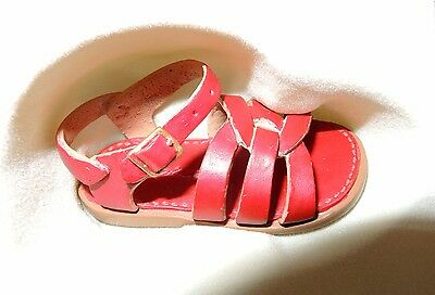 Just The Right Shoe - Saltwater Taffy, #27350, Kid's Range