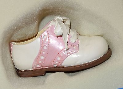 Just The Right Shoe - Baby Soxer, #27347, Kid's Range