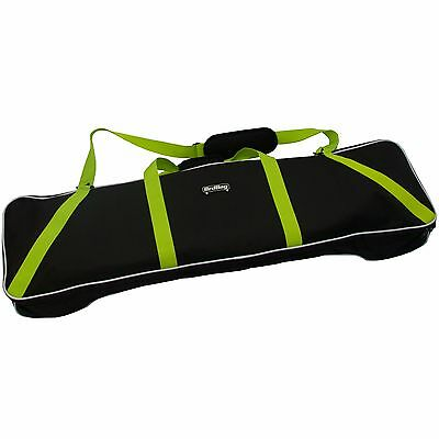 Boosted Board Bag