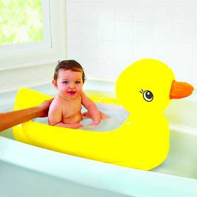 New Inflatable Bath Pool Baby Toy Laugh Toddler Kids Boys Girls Educational