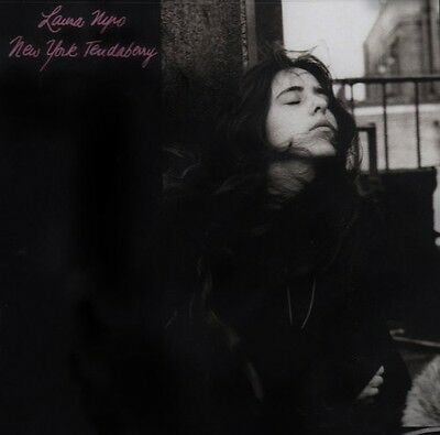 Laura Nyro - New York Tendaberry [New CD] Expanded Version, Rmst