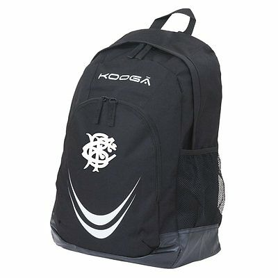 Kooga Barbarians Rugby Back Pack 2016