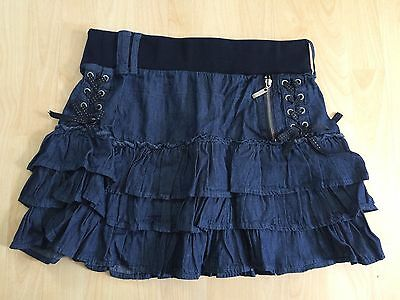 Beach Boutique Skirt For Girls Age 14-15yrs New Without Tag
