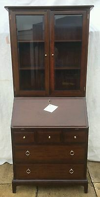 Antique Writing Bureau in great condition