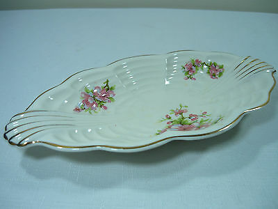 Royal Staffordshire Pottery A.j.wilkinson
