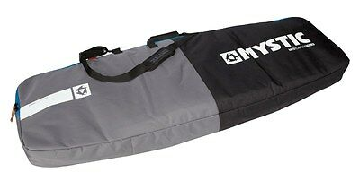 Mystic Star Double Board bag 145cm long.  NEW