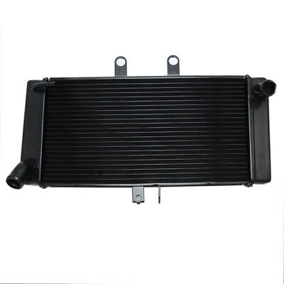 Aluminum Replacement Radiator for Suzuki Bandit GSF1250S GSF1250 GSX650F 08-13