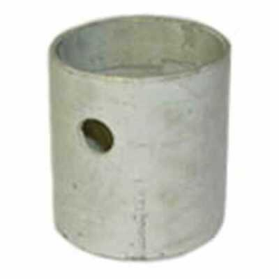 Spindle Bushing & International 706 966 856 1486 756 1466 766 1066 1086 Case IH