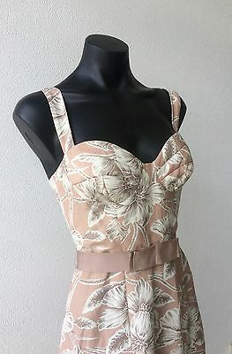 Collette Dinnigan Size S One Of 54