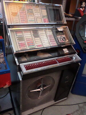 Jukebox Ami Stellone Jal 1963