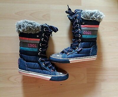 girl infant toddler next boots size uk 8 vgc