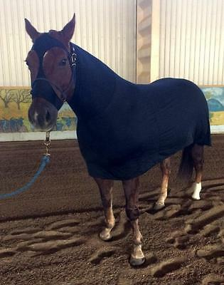 Full body Slinkie for your Horse  New Great Fitting