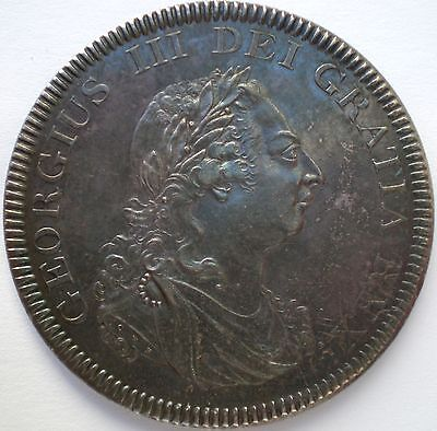 George III Bank Dollar 1804 Type B/2 ESC 148 PCGS MS63 & Finest Known Variety
