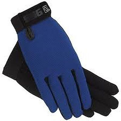 New SSG All Weather Riding Gloves - Style 8600 - SALE