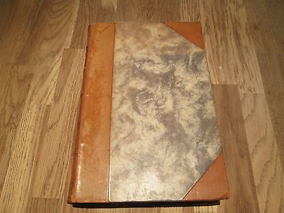 Gibbons Decline and Fall of the Roman Empire Vol 1