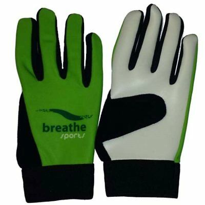 Breathe Gaa Glove - Green