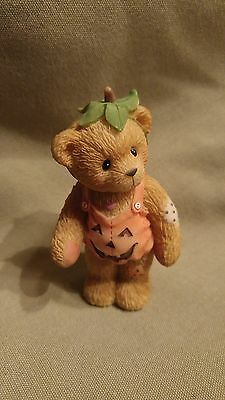 Cherished Teddies ADELAIDE 2000 Reg# IP2/579