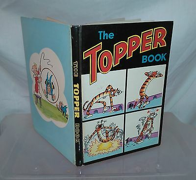 The Topper Book 1966 - Unclipped (355)