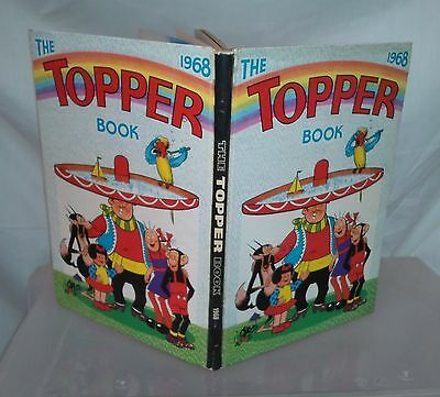 The Topper Book 1968 - Unclipped (354)