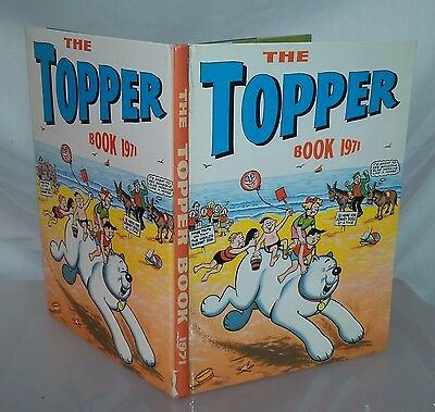 The Topper Book 1971 - Unclipped (349)