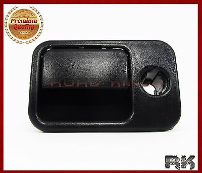 Vw Golf 3 Iii Mk3 91-97 Glove Box Handle & Lock Rod Mechanism